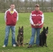 Team Frisiana (Kiridesja)