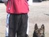 Rick Bayca Pak 2006