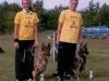 Team Frisiana 2004